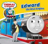 Thomas & Friends: Edward the Blue Engine