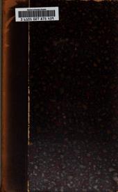 Le roman de Marques de Rome: Volume 187