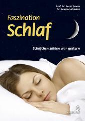 Faszination Schlaf: Schäfchen zählen war gestern