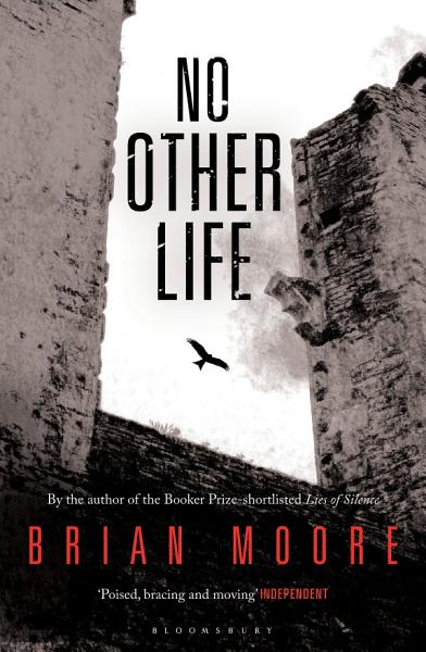 Download No Other Life Book