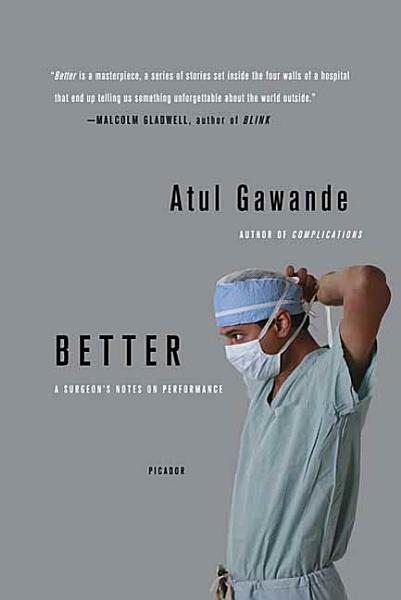 Download Better Book