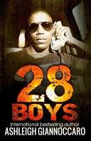 Download 28 Boys Book