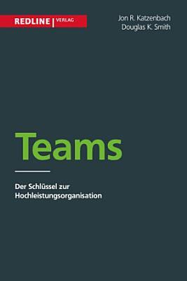 Teams PDF