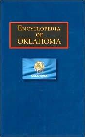 Encyclopedia of Oklahoma