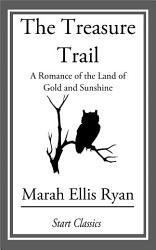The Treasure Trail PDF