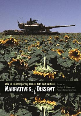 Narratives of Dissent PDF