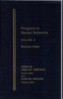 Progress in Neural Networks