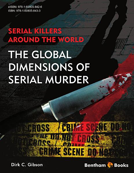 Serial Killers Around the World PDF