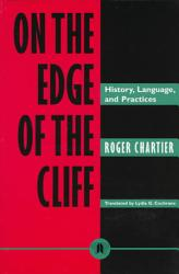 On The Edge Of The Cliff Book PDF