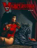 Vamperotica Magazine
