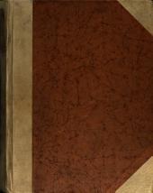 M. AccI Plauti Comoediae XX. superstites: nunc denuò, post omnium editiones, ad fidem meliorum codd. & imprimis vetustiss. mss. Camerarij, seu Camerario-Palatinorum, ut & doctiss. virorum curas accuratiùs exactae, & novis commentariis illustratae ... nùnc primum collecta & explicata producuntur: Plautina item fragmenta ... & Plauto denique supposita:, Volume 1