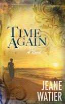 Time Again Book PDF