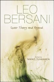 Leo Bersani PDF