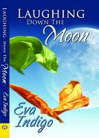 Laughing Down the Moon PDF