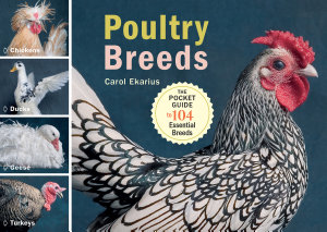 Poultry Breeds Book PDF