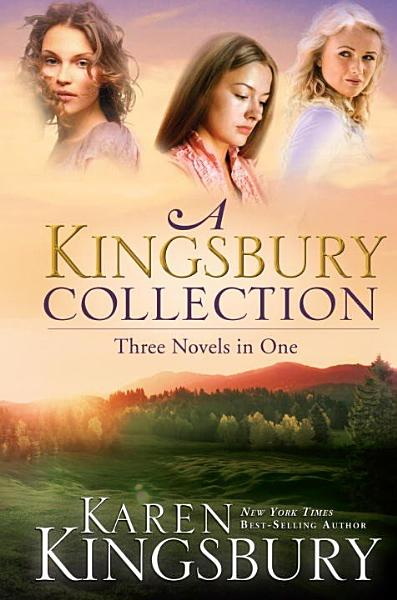 Download A Kingsbury Collection Book