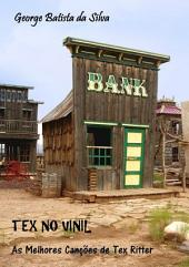 Tex No Vinil