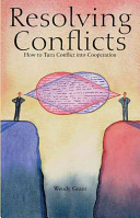 Resolving Conflicts