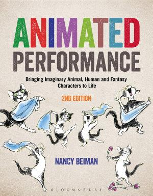 Animated Performance