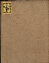 Eclipsis solaris Oxonii visae anno aerae Christianae 1654: 2. die mensis Augusti ...