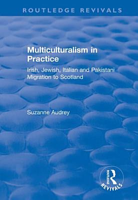 Multiculturalism in Practice