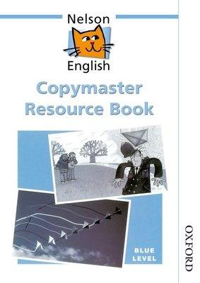 Nelson English PDF
