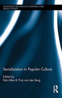 Serialization in Popular Culture PDF