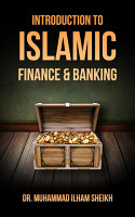 Introduction to Islamic Finance and Banking PDF