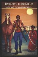 Timbuktu Chronicles PDF