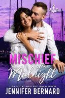 Mischief after Midnight