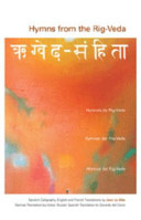 Hymns from the Rig Veda