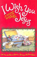 I Wish You Jesus Book PDF