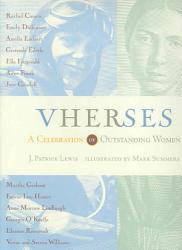 Vherses Book PDF