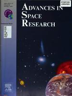 Fundamental Physics PDF