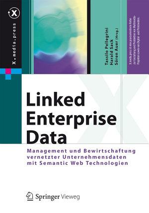 Linked Enterprise Data PDF