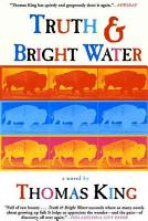 Truth   Bright Water PDF