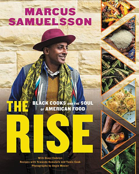 Download The Rise Book