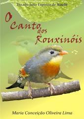 O Canto Dos Rouxinóis