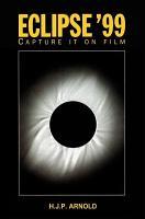 Eclipse  99 PDF