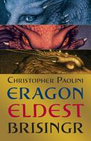 Eragon  Eldest  Brisingr Omnibus PDF
