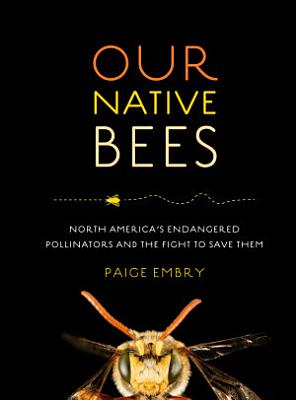 Our Native Bees PDF