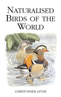 Naturalised Birds of the World PDF