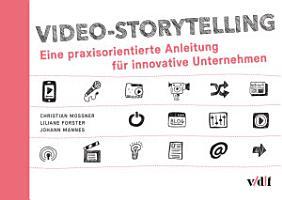 Video Storytelling PDF