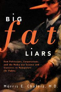Big Fat Liars PDF