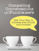 Compelling Conversations for Fundraisers PDF