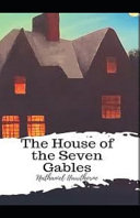 The House of the Seven Gables Illustrated PDF