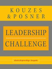 Leadership Challenge PDF