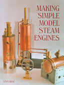 Making Simple Model Steam Engines PDF