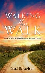 Walking This Walk