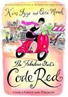 The Fabulous Girl s Code Red PDF